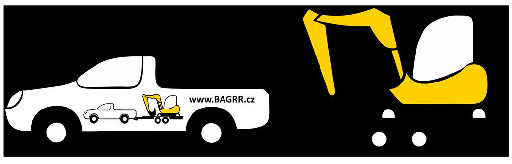 bagrr.cz